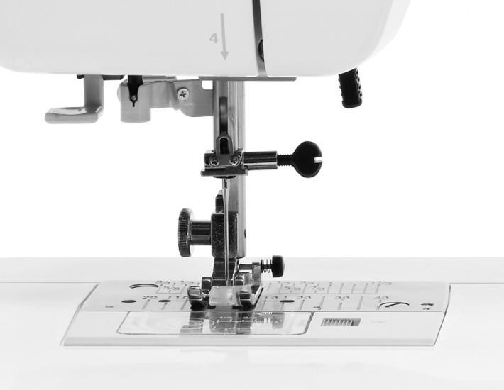 Maszyna do szycia Elna 3210 Jeans, fig. 5